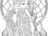 Fantasy Adult Coloring Pages Coloring Pages Fantasy Coloring Pagesetailed for Adults