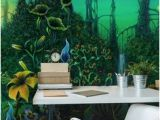 Fantasy Art Wall Murals 61 Best Fantasy and Sci Fi Wall Murals Images