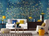 Fantasy forest Wall Mural Pin by Jennifer Campbell On Murals