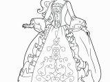 Fashion Barbie Coloring Pages Disney Princess Wedding Dresses Coloring Pages – Shoppage