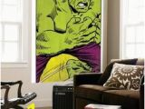 Fast and Furious Wall Mural 94 Best Wall Art Images