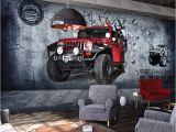 Fast and Furious Wall Mural Aliexpress Kup Niestandardowe 3d Mural Tapety Rocznika