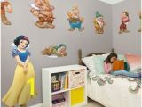 Fathead Wall Murals 20 Best Fathead Wall Decor Images