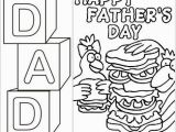 Fathers Day Coloring Pages for toddlers Father S Day Coloring Pages Free Father S Day Coloring Pages