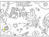 Fathers Day Coloring Pages for toddlers Pin by Emily Gambill On Father S Day Pinterest
