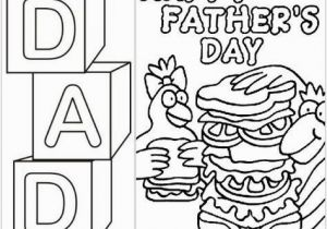 Fathers Day Coloring Pages Printable Father S Day Coloring Pages Free Father S Day Coloring Pages