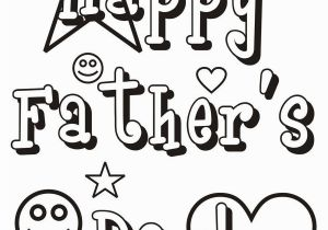 Fathers Day Coloring Pages Printable Fathers Day Coloring Pages for Grandpa