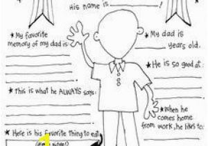 Fathers Day Coloring Pages Printable the Best Father S Day Coloring Pages