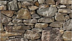 Faux Stone Wall Murals Stone Wall Wall Mural 材料表