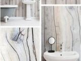 Faux Wood Wall Mural 132 Best Wood Wallpaper Images