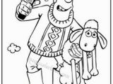 Feed My Sheep Coloring Page 26 Best Shaun and the Sheep Coloring Pages Free Images On Pinterest