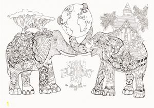 Feed My Sheep Coloring Page 30 Unique Feed My Sheep Coloring Page