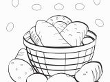 Feed My Sheep Coloring Page Bible Coloring Page for Kids