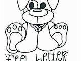 Feel Better Coloring Pages Feel Better Coloring Pages More within Get Well