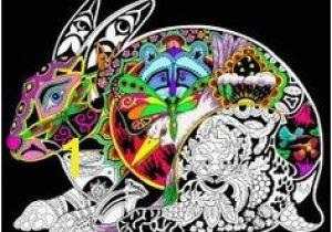 Felt Coloring Pages 93 Best Fuzzy Posters Images On Pinterest
