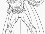 Female Superhero Coloring Pages Fresh Female Superhero Coloring Pages