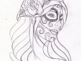 Female Tattoo Coloring Pages Good Reference Tattoo Flash Of Women