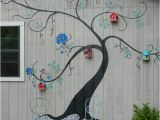 Fence Mural Stencils 20 Fence Murals and Ideas On Stem Education Caucus