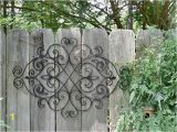 Fence Murals Ideas Decorations for Fences 12 Best Fences Pinterest Murals