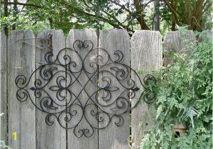 Fence Murals Ideas Decorations for Fences 12 Best Fences Pinterest Murals