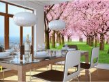 Feng Shui Wall Murals 15 Most Beautiful Wall Murals with Good Feng Shui