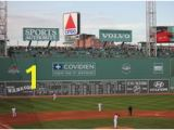 Fenway Park Mural 115 Best Man Cave Images