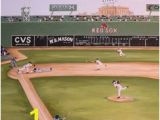 Fenway Park Wall Mural 12 Best Golf Courses Images