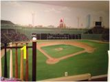 Fenway Park Wall Mural 28 Best Art Images
