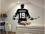 Field Hockey Wall Murals 69 Best Hockey Wall Sticker Room Decorate Idea Images In 2019