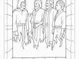 Fiery Furnace Coloring Page Print the Best Free Furnace Drawing Images Download From 45 Free