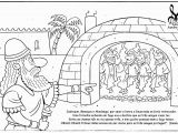 Fiery Furnace Coloring Page Print the Fiery Furnace Daniel Praying Coloring Page