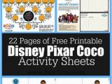 Fiesta Coloring Pages Printable 22 Free Disney Pixar S Coco Coloring Pages & Activity Sheets