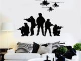 Fighter Jet Wall Mural Details About Vinyl Wall Decal sol Rs Helicopters