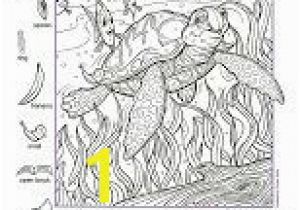 Find the Hidden Objects Coloring Pages Learningenglish Esl Hidden Pictures Animals