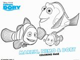 Finding Dory Characters Coloring Pages Finding Nemo Coloring Book Valid Finding Dory Coloring Sheets