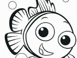Finding Nemo Coloring Pages Pdf Nemo Coloring Pages – torrenthafo