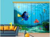 Finding Nemo Wall Mural 14 Best Finding Nemo Disney Room Finding Nemo Wall Murals
