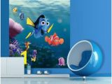 Finding Nemo Wall Mural Uk 14 Best Finding Nemo Disney Room Finding Nemo Wall Murals