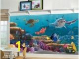 Finding Nemo Wall Mural Uk 260 Best Decorating Your Walls Images