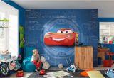 Finding Nemo Wall Mural Uk Cars 3 Disney Wall Mural Wallpaper Buy