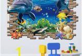 Finding Nemo Wall Mural Uk Shop Finding Nemo Uk