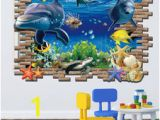 Finding Nemo Wall Mural Uk Shop Finding Nemo Uk