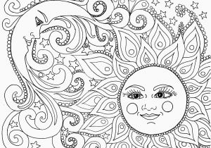 Finished Coloring Pages for Adults 17 Inspirational What to Do with Finished Coloring Pages