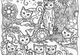 Finished Coloring Pages for Adults Finished Coloring Pages for Adults Fresh Cute Printable Coloring