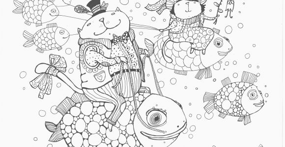 Finished Coloring Pages for Adults New Finished Coloring Pages for Adults
