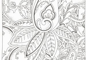 Finished Coloring Pages for Adults What to Do with Finished Coloring Pages Cool Coloring Pages