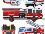 Fire Engine Wall Mural 157 Best Trains Planes and Trucks Wall Decals Images