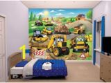 Fire Engine Wall Mural 28 Best 12 Panel Wallpaper Murals Images