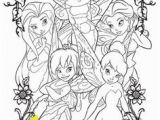 Fire Fairy Coloring Pages 174 Best Free Printable Coloring Pages Images On Pinterest In 2018