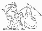 Fire Fairy Coloring Pages 35 Free Printable Dragon Coloring Pages